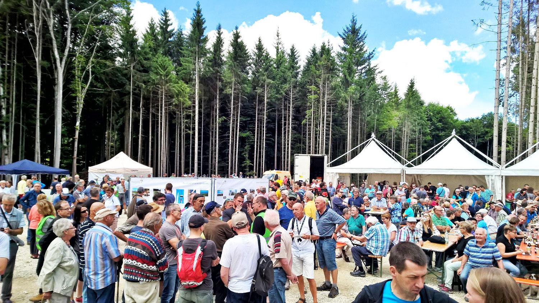 Windparkfest-View_web